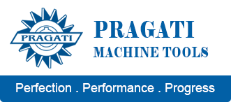 Pragati Machine Tools - honing machine manufacturer